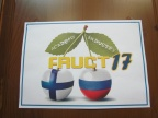 17th FRUCT Conference